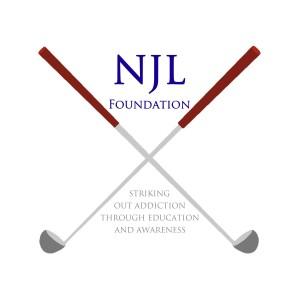 Foundation FB Profile