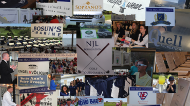 2016_golf_tournament_collage